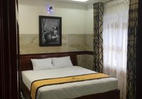 Отзывы Hoang Thanh Thuy 3 Hotel