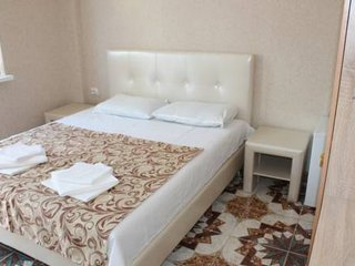 Фото отеля Guest House Apra