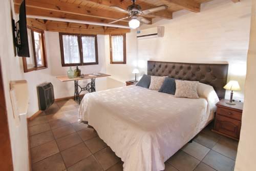 Cabanas Landhaus - фото 2