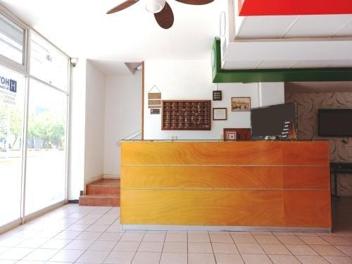 Hotel Italia - фото 16