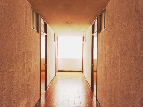 Hotel Italia - фото 19