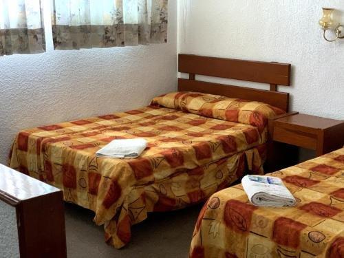 Hotel Italia - фото 5