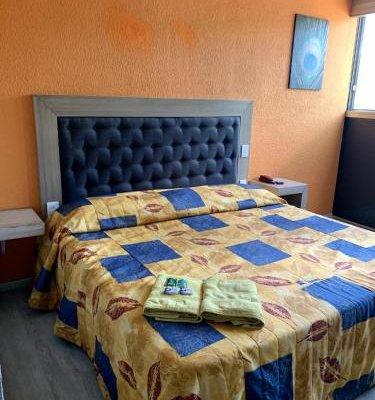 Hotel Italia - фото 6