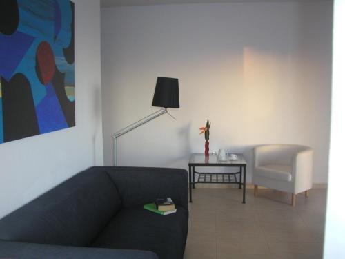 Casa Nerea - фото 3
