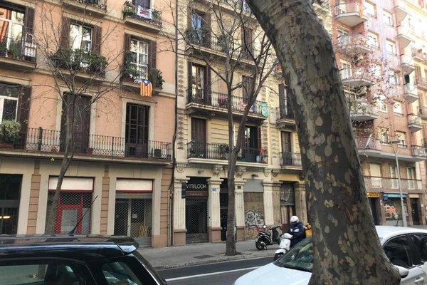 Rossello Apartment - фото 1