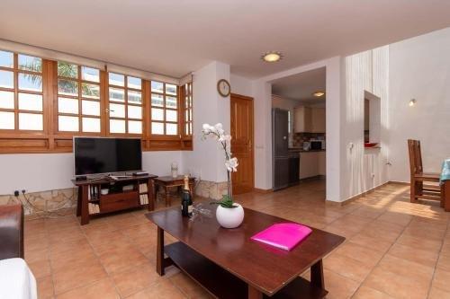 Casa Aries - фото 3