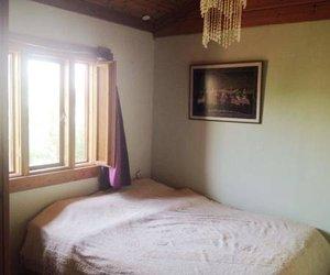 Ananda Hararit Israel