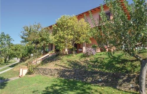 Casa Felicina - фото 15