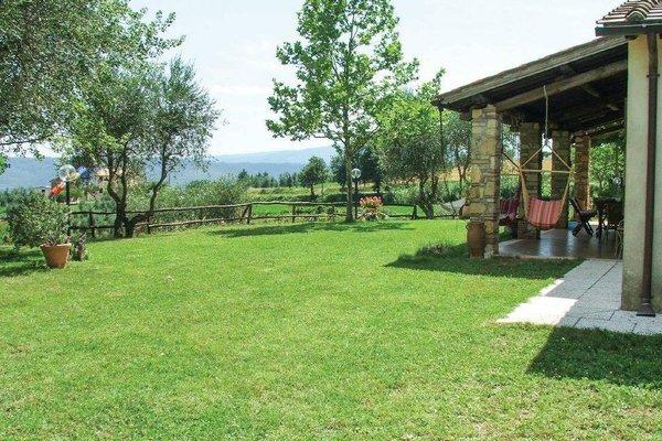 Camporiccio - фото 13
