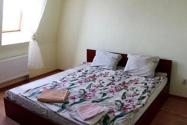 Гостевой дом Amber-Home - фото 3