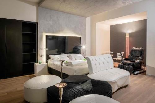 UNA Hotel One Spa & Wellness - фото 1