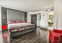 Отзывы Hotel Plaza Quebec, 4 звезды