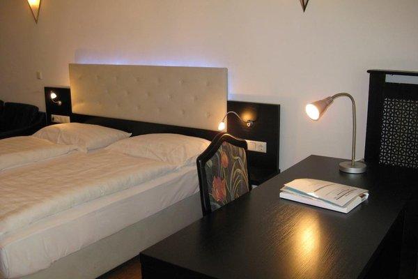 Dom Hotel - фото 2