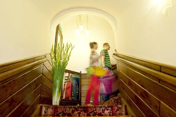 Austria Classic Hotel Wolfinger - фото 17