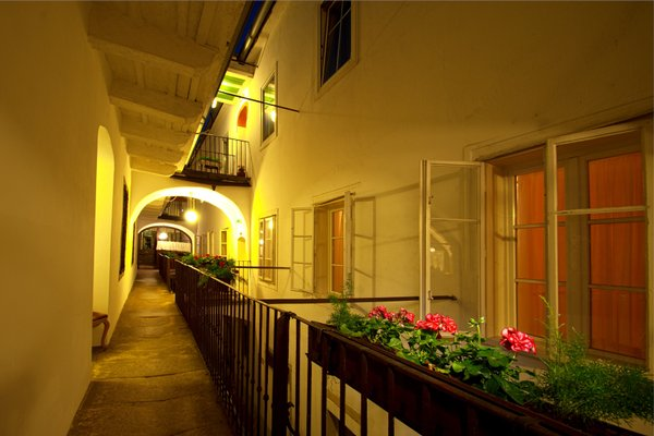 Austria Classic Hotel Wolfinger - фото 19