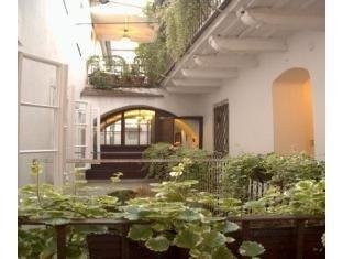 Austria Classic Hotel Wolfinger - фото 22
