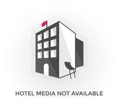 Spitz Hotel - фото 21