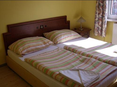 Hotel Turmfalke - фото 9