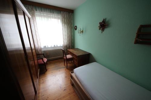 Hotel Kleinmunchen Garni - фото 1
