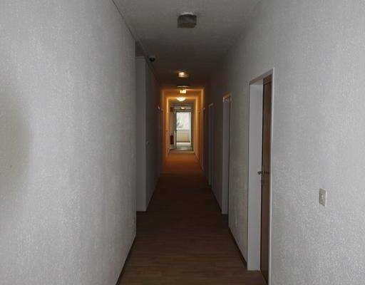 Hotel Kleinmunchen Garni - фото 16