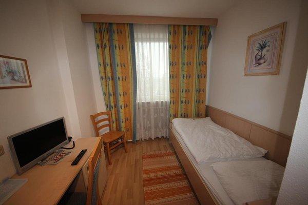 Hotel Kleinmunchen Garni - фото 2