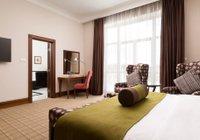 Отзывы Radisson Resort & Residences Zavidovo