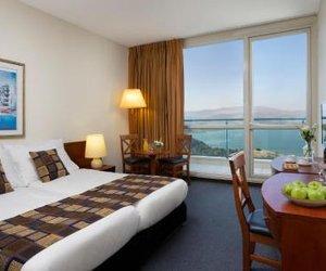 King Solomon Hotel Tiberias Tiberias Israel