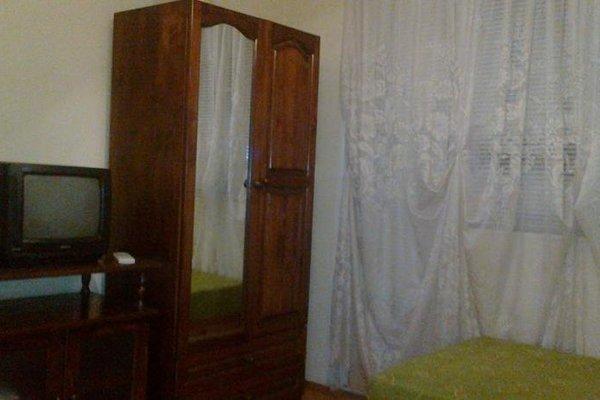 Apartment Max Comfort - фото 12
