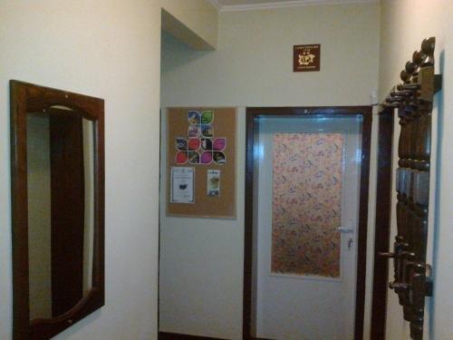 Apartment Max Comfort - фото 15