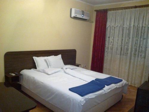 Apartment Max Comfort - фото 2