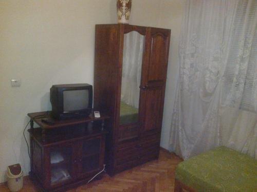 Apartment Max Comfort - фото 6
