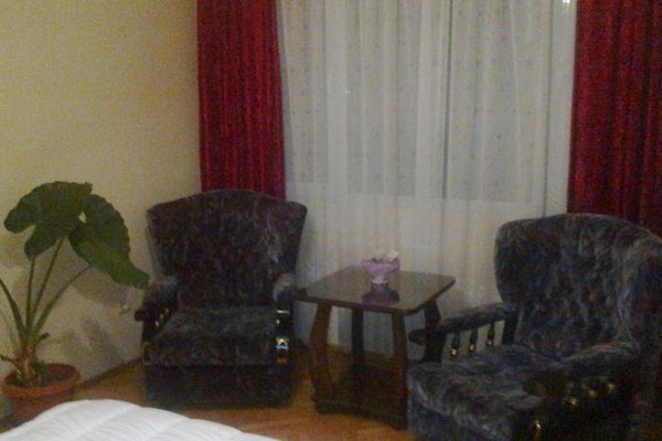 Apartment Max Comfort - фото 7