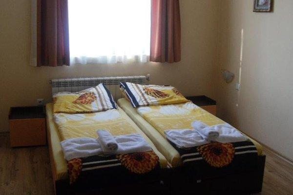 Hotel Pri Spaska - фото 4