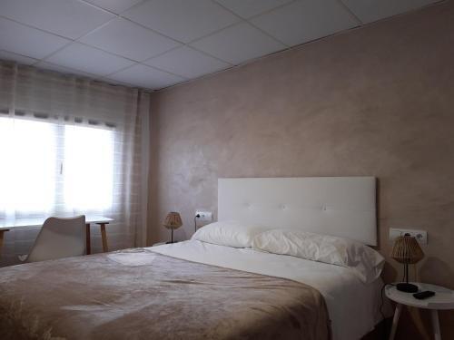 Fonda Toldra - фото 6