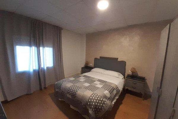 Fonda Toldra - фото 1