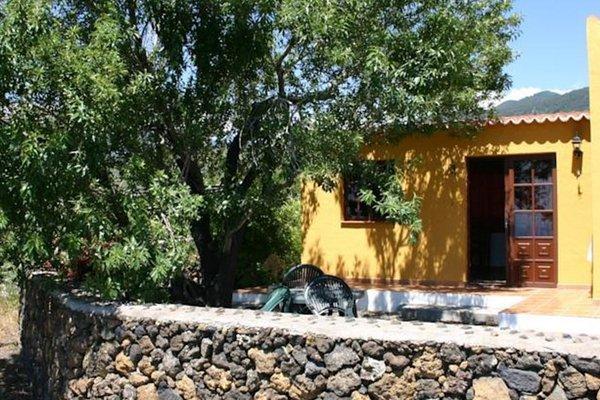 Casa Yaiza - фото 20