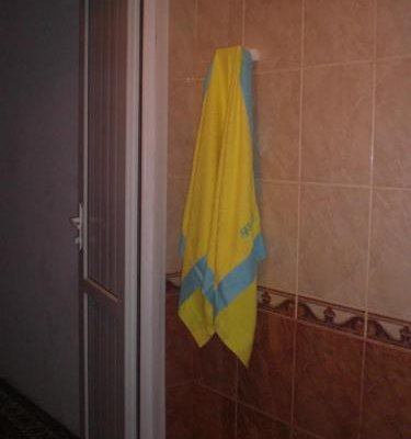 Guest House Nona - фото 12
