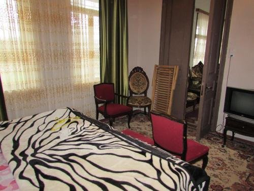 Guest House Nona - фото 14