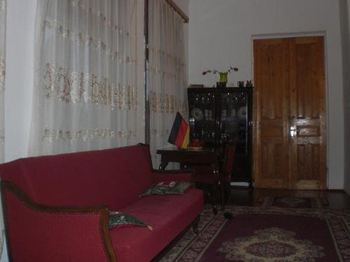 Guest House Nona - фото 17