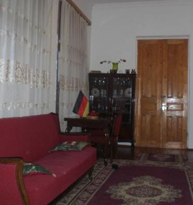 Guest House Nona - фото 19