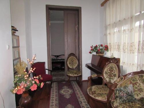 Guest House Nona - фото 4