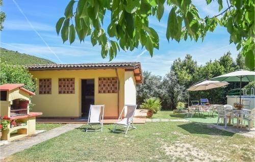 Casa Gialla I - фото 27