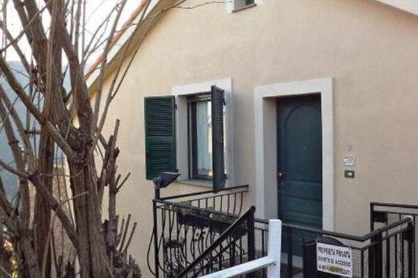 Casa Bibi - фото 31