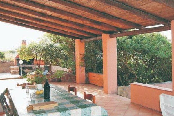 Villa Piera - фото 14