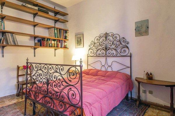 Holiday home Via G. Diego Angioletti - фото 1