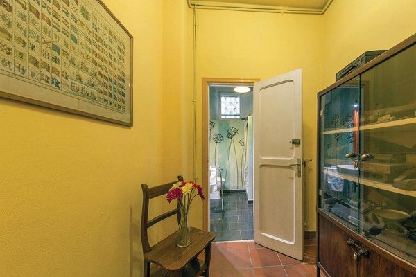 Holiday home Via G. Diego Angioletti - фото 3