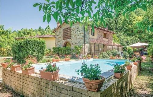 Holiday home Via del Mannino - фото 14