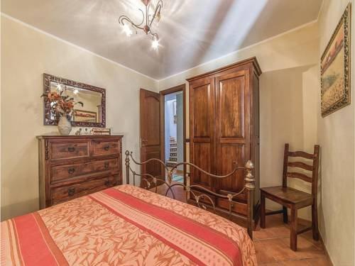 Villa Laura III - фото 2