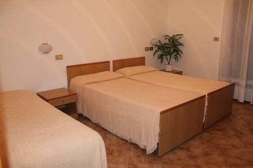 Residence Miravalle - фото 1