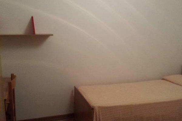 Residence Miravalle - фото 2